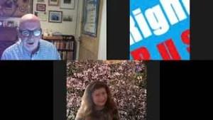 """""""Опять двадцать пять!"""" Bill Bowring asks Karinna Moskalenko 25 questions"""