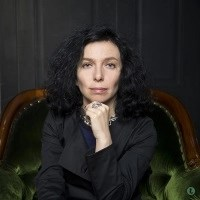 Read more about the article Anna Stavitskaya on the case of investigative journalist Roman Anin
