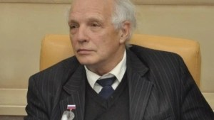 Read more about the article Boris Altshuler: A plea to President Putin to halt criminal prosecution for nonviolent protests and to free political prisoners!