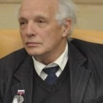 Boris Altshuler: A plea to President Putin to halt criminal prosecution of nonviolent acts and to free political prisoners!