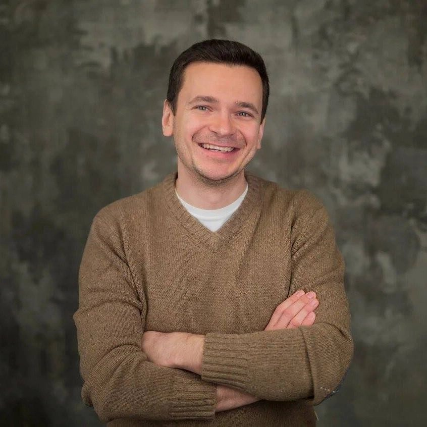 Read more about the article Person of the Week: Ilya Yashin steps down as chair of local assembly as a result of pressure from the authorities