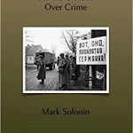 Martin Dewhirst reviews 'The Spring Victory: Stalin's Glossed Over Crime' by Mark Solonin