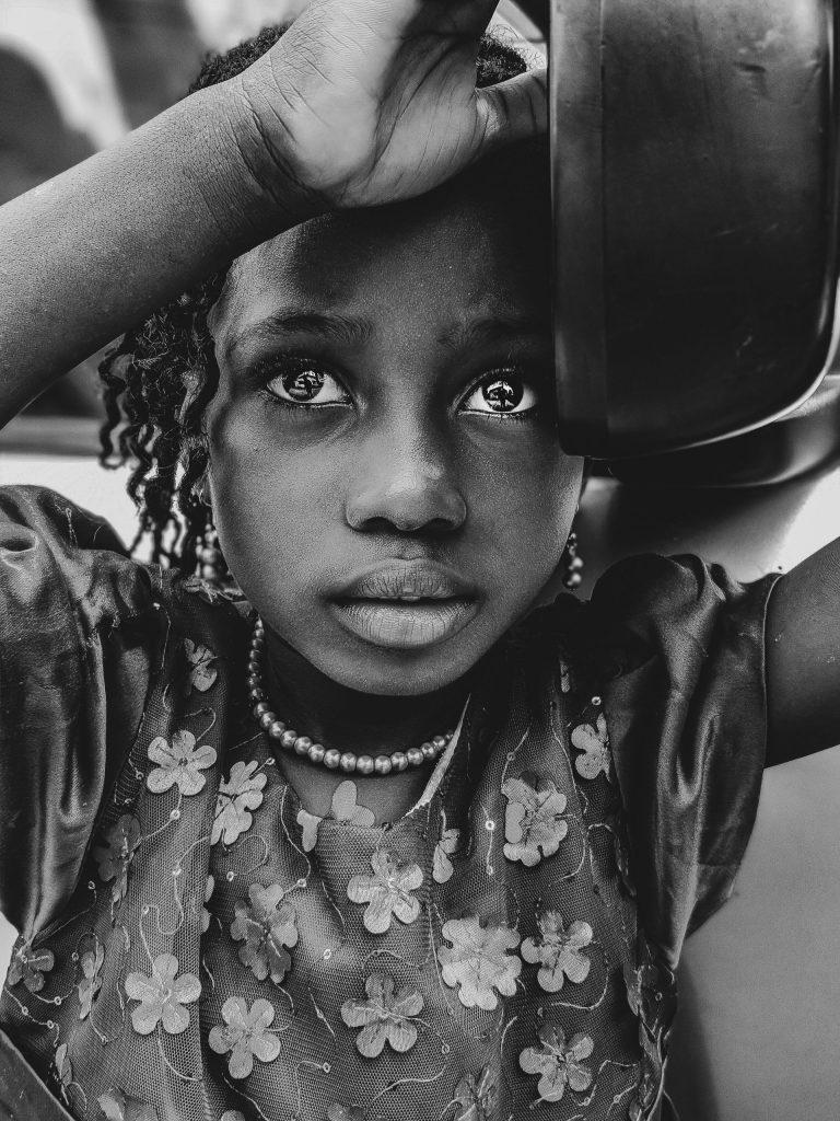 Female Genital Mutilation, FGM