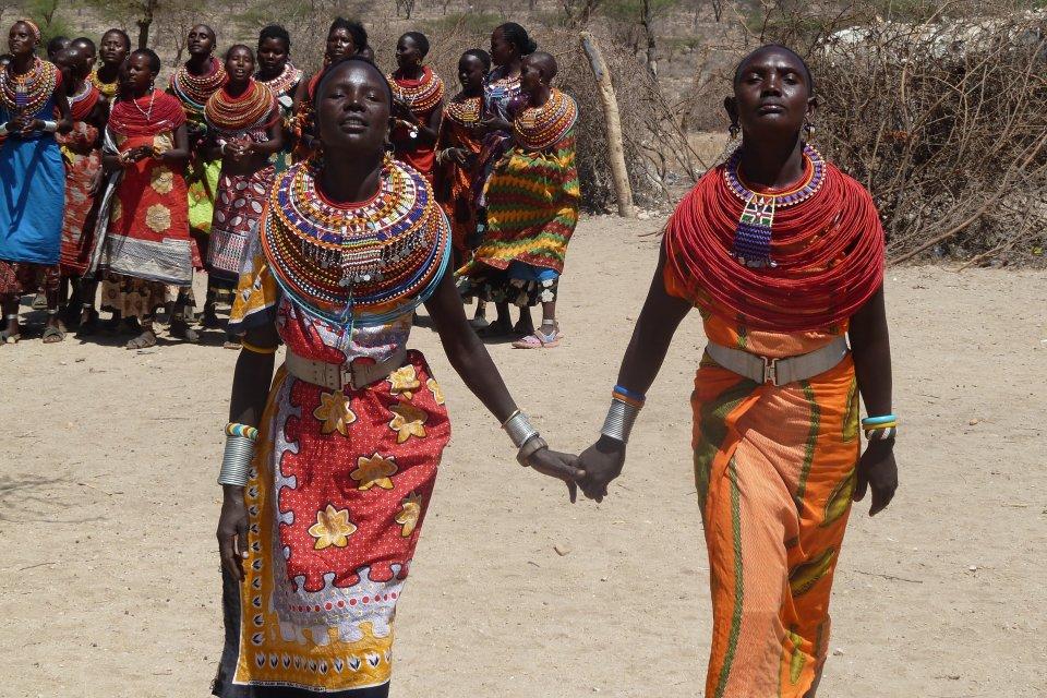 Female Genital mutilation, Gender based violence, violence against women, gender discrimination, women empowerment