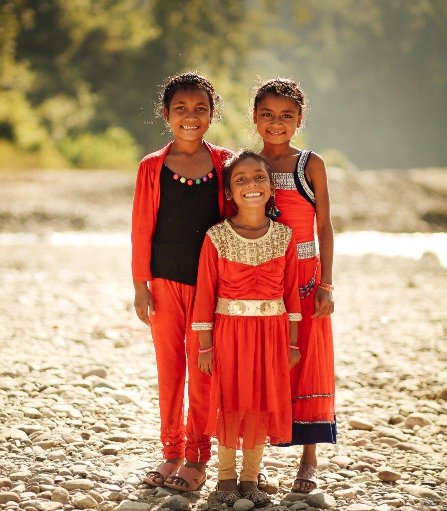 Around The world, Women Empowerment, Gender Equality,