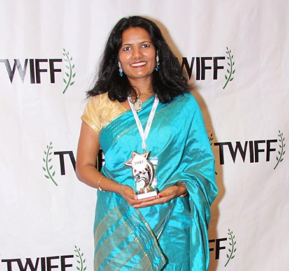 menstruation stigma, Maya Vishwakarma, Pad woman, menstruation stigma
