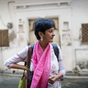 Masooma Ranalvi, FGM in India