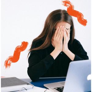 misogynistic hate speech towards women