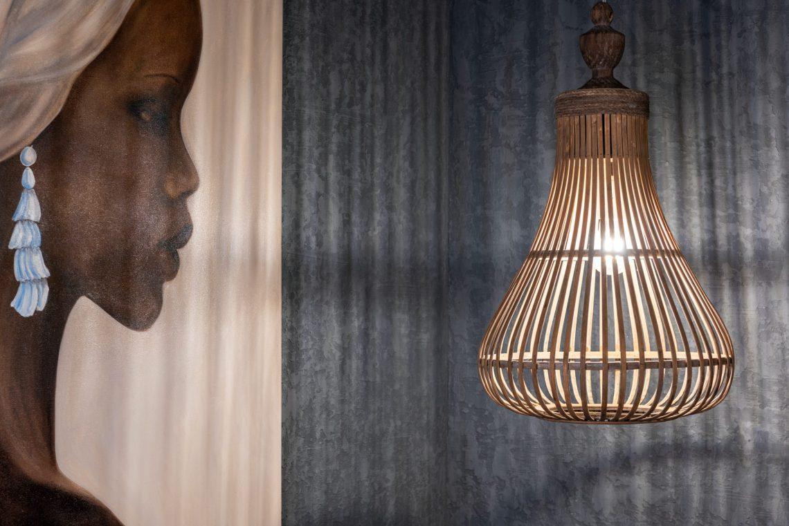 Stigma And Mental Health Impact Of Divorce On Women In Nigeria
