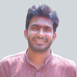 Akhil Neelam: Co-Founder of Women for Politics