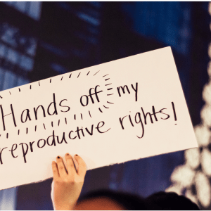 Decriminalization of Abortion in Mexico and its ripple effect across Latin America
