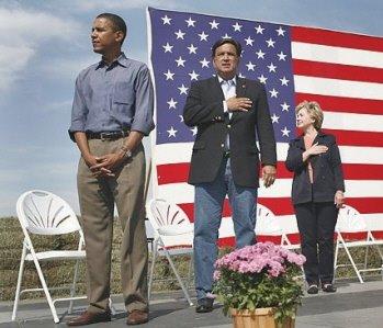 obama-unpatriotic