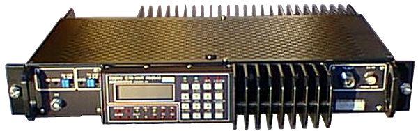 RigPix Database - Mobile phone gear (analog) - Radiosystem RS9044