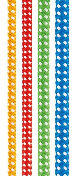 Petzl Accessory Cords