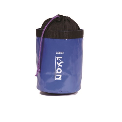 Lyon tool bag | Lyon work at height & rope access equipment
