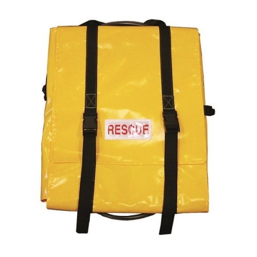 Lyon modular first response bag outer bag | Lyon work at height & rope access equipment