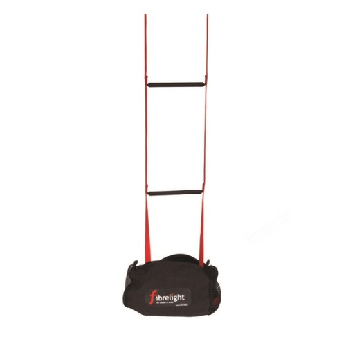 Lyon Fibrelight ladder | Lyon work at height & confined space equipment