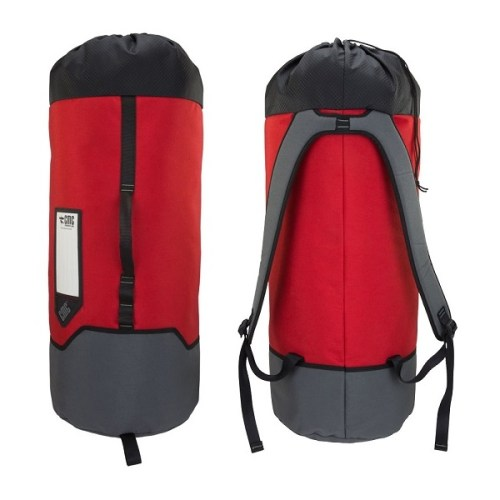 CMC Rescue 43 ltr rope bag | CMC Rescue work at height & confined space equipment
