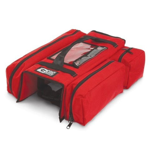 CMC Rescue Heavy Rescue Organizer (HRO) | CMC Rescue patient transport & rescue equipment