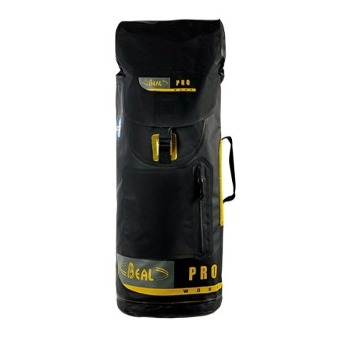 Beal Pro Work 45 bag/sac   Beal work at height & rope access equipment