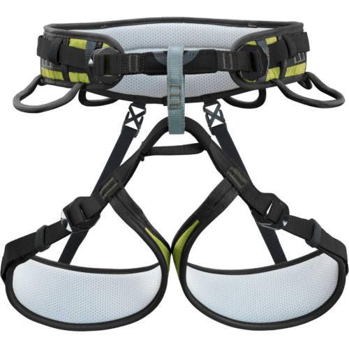Climbing Technology Ascent Pro