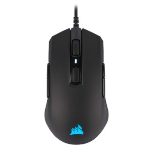 light gaming mouse, gaming mouse under 3000, ambidextrous gaming mouse