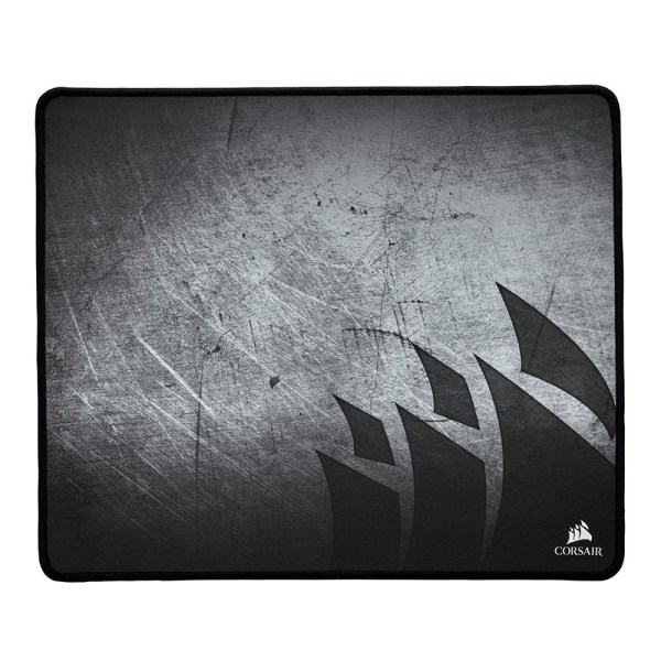 medium gaming mouse pad, best gaming mouse pad, control gaming mouse pad
