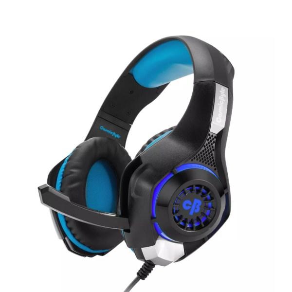 cheap gaming headset, gaming headphones under 1000