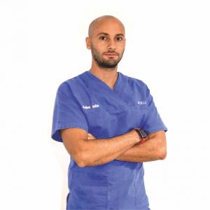 Dott. Damiani