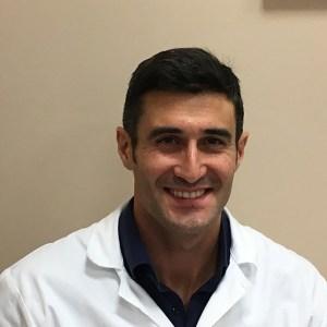Dott. Giorgianni