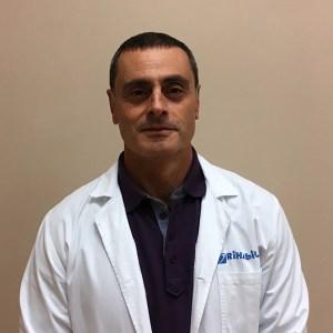 Dott. Caligiuri