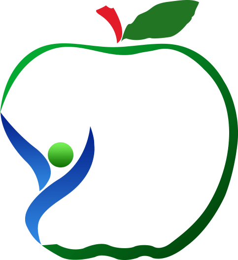 root india healthcare