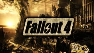 Fallout 4 Download