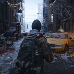 The Division System Requirements