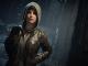 Rise of the Tomb Raider Crack