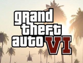GTA 6 Release date News