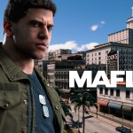Mafia 3 Release Date