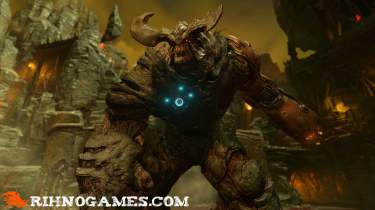 Doom 4 Free Download High Compressed