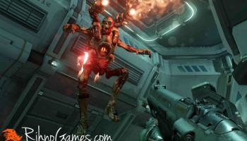 doom 1 and 2 download torrent