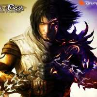 Prince of Persia The Two Thrones Download Free for PC