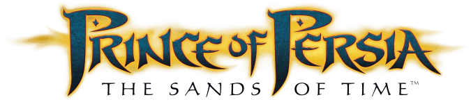 Prince of Persia The Sands of Time Game Download