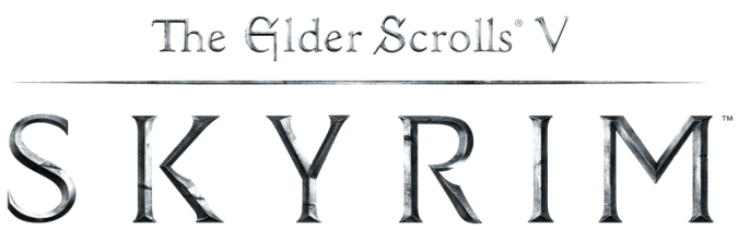 Skyrim Download Free for PC