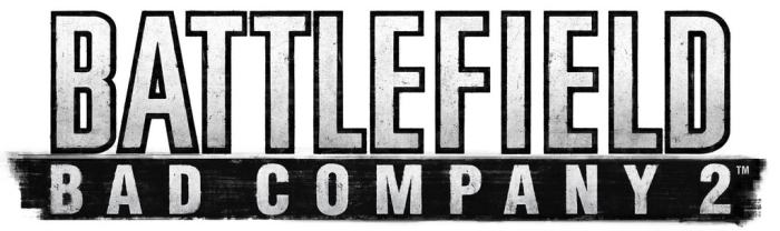 Battlefield Bad Company 2 Free Download for PC