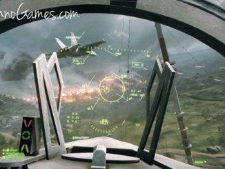 Battlefield 3 has Stopped Working Fix