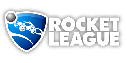 Rocket League Download Free