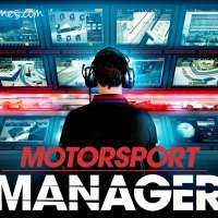 Motorsport Manager Download Free PC Game