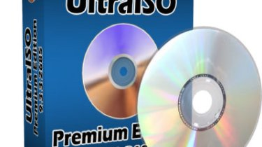 UltraISO Download