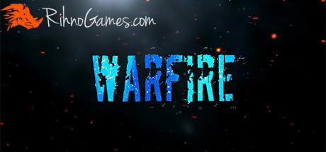 Warfire PC Game