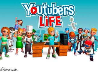 Youtubers Life Free