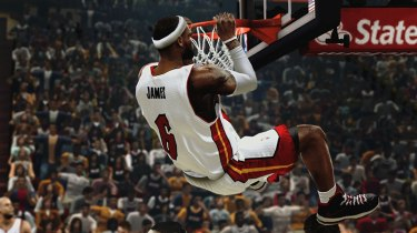 How to download and Install NBA 2k14
